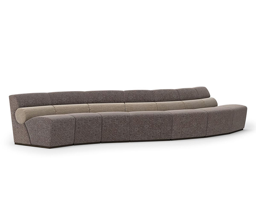 The-Bright-Group_The-Davids-Modular-Sofa-Snake_Gallery