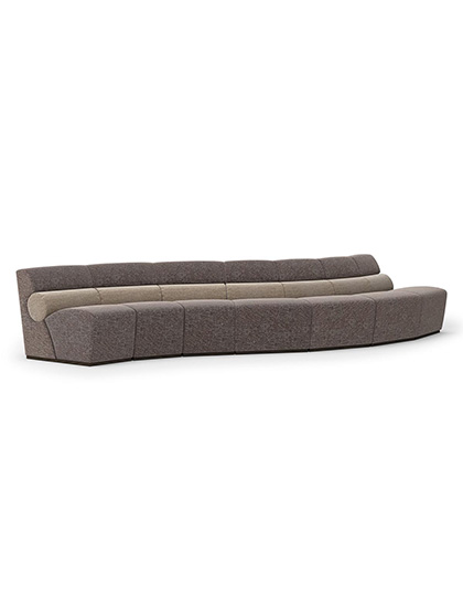 The-Bright-Group_The-Davids-Modular-Sofa-Snake_Main