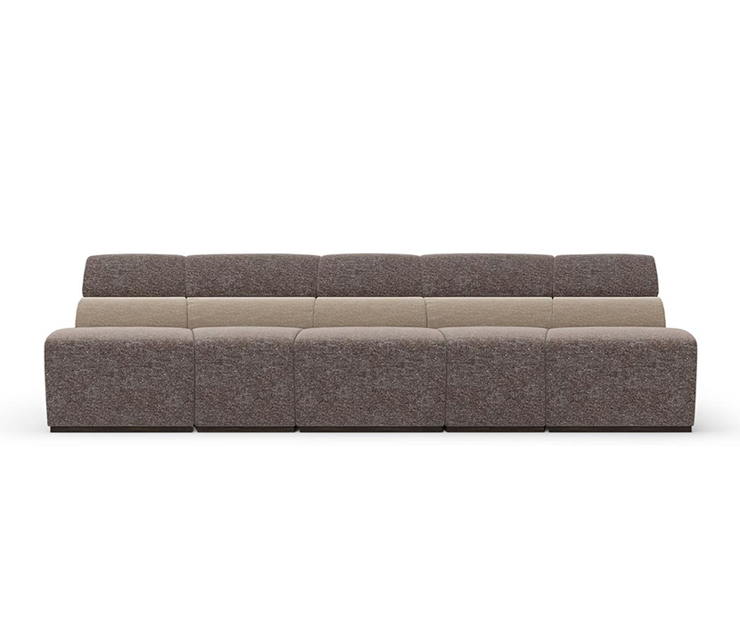 The-Bright-Group_The-Davids-Straight-Sofa_Gallery