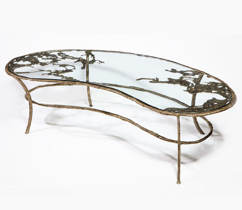 The-Gallery_BF-O-Kidney-Shaped-Coffee-Table_Gallery