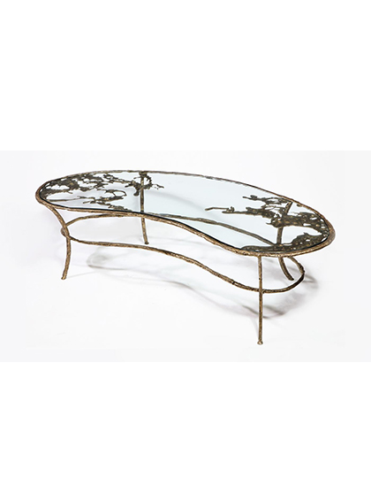 The-Gallery_BF-O-Kidney-Shaped-Coffee-Table_Main