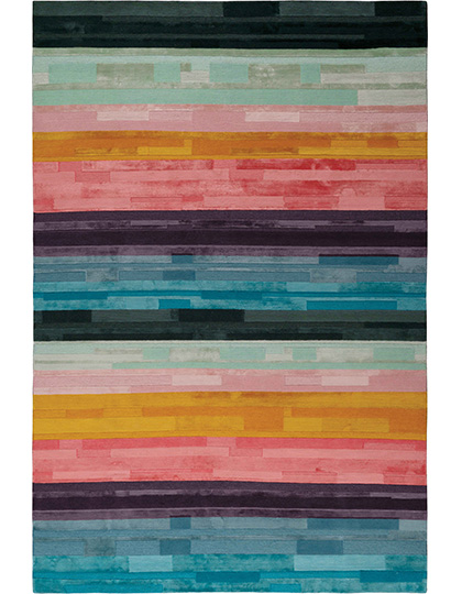 The-Rug-Company_Artist-Stripe_Main