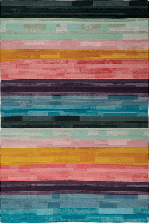 The-Rug-Company_Artist-Stripe_gallery-1