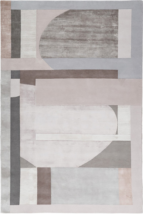 The-Rug-Company_Domus-Grey_Gallery-1