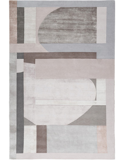 The-Rug-Company_Domus-Grey_Main