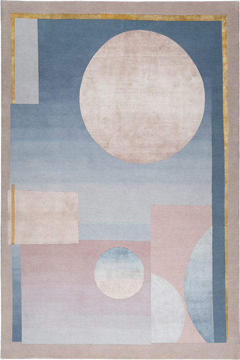The-Rug-Company_Eclipse_Gallery-1