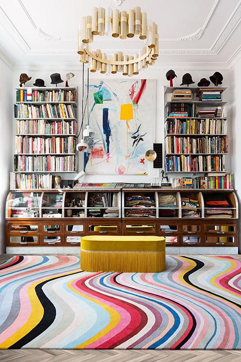 The-Rug-Company_Modern-Swirl_Gallery-2