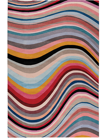 The-Rug-Company_Modern-Swirl_main