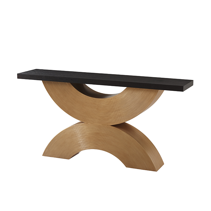 Theodore-Alexander_Reed-Console-Table_Gallery