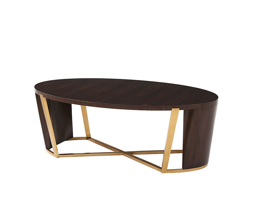 Theodore-Alexander_Rosalie-Cocktail-Table_Gallery