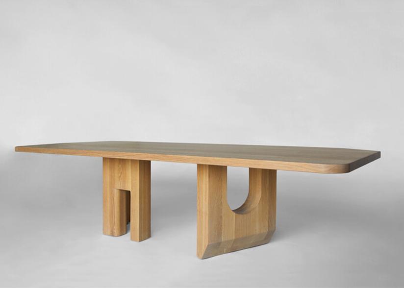 Tulia Dining Table