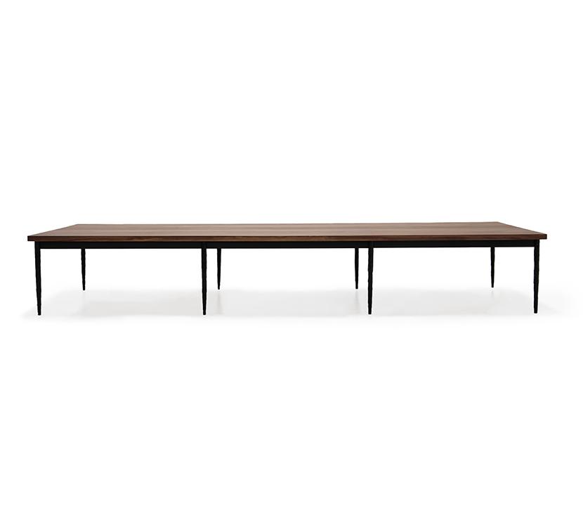 Verellen_Giacometti-Coffee-Table_Gallery-1
