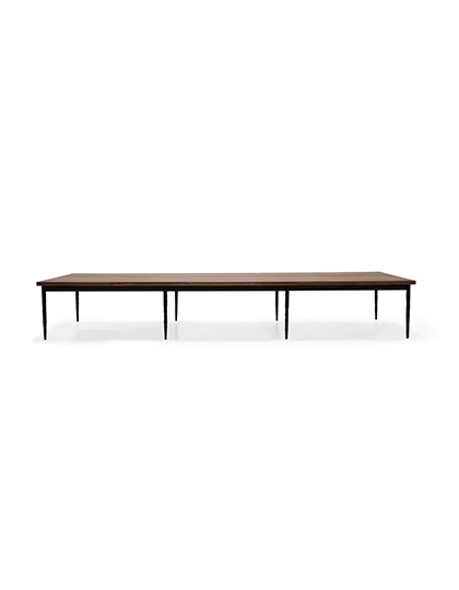 Verellen_Giacometti-Coffee-Table_Main-1