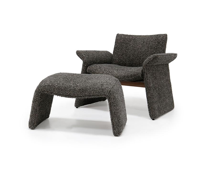 Verellen_Oakley-Chair_Gallery-1
