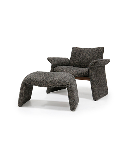 Verellen_Oakley-Chair_Main-1