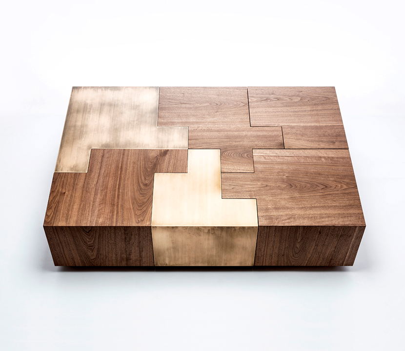 Wexler-Gallery_Black-Walnut-Puzzle-Table_Gallery-1