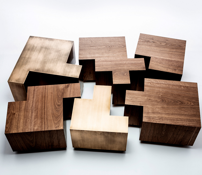 Wexler-Gallery_Black-Walnut-Puzzle-Table_Gallery-2
