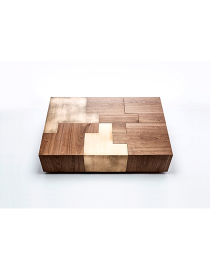 Wexler-Gallery_Black-Walnut-Puzzle-Table_Main