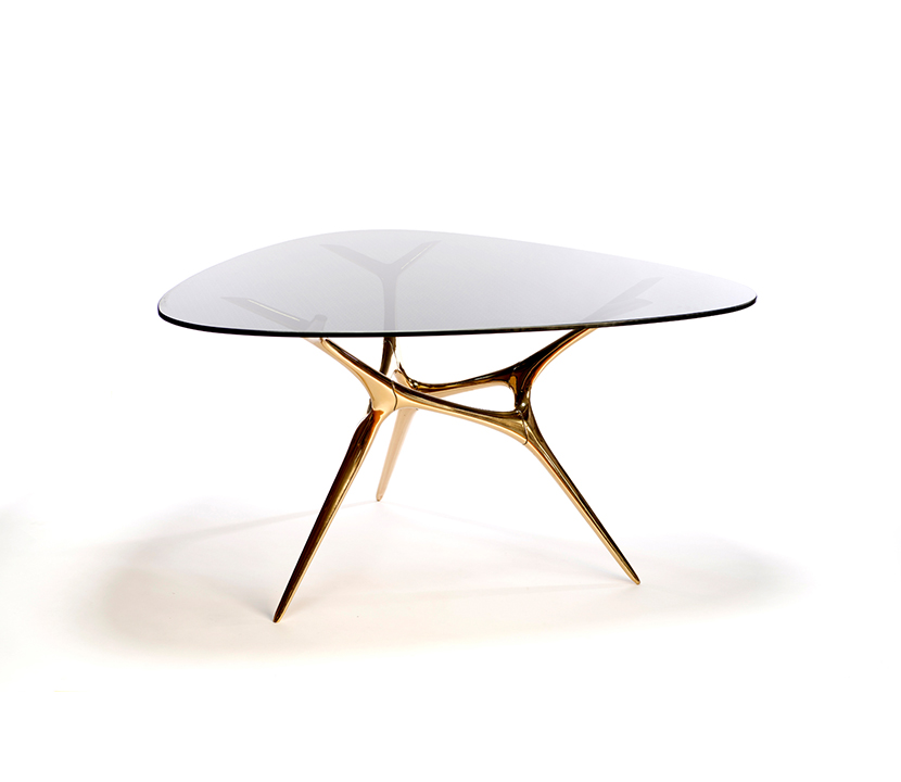 Wexler-Gallery_Bronze-E-Volved-Table_Gallery-1