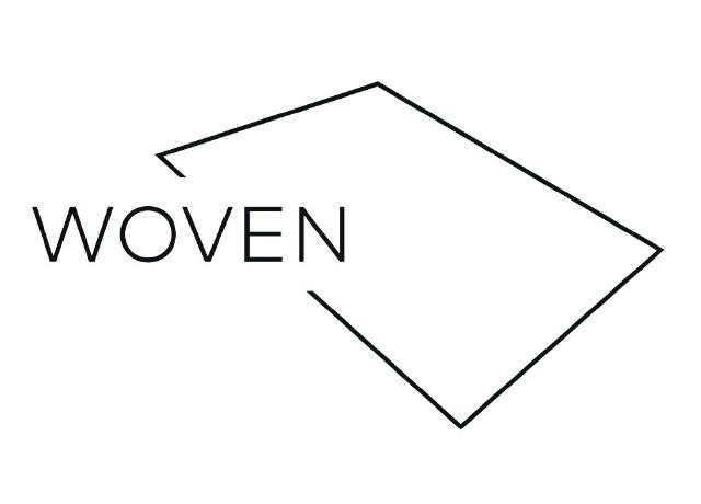 Woven-Logo-Main-Image