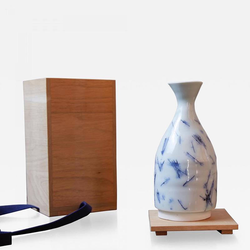 Yoshikawa-Masamichi-Porcelain-Tableware-by-Yoshikawa-Masamichi-266685-757999