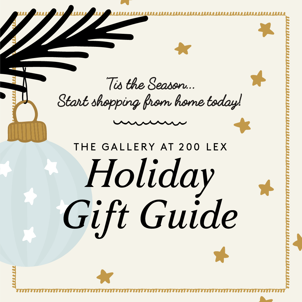 Holiday Gift Guide_Mobile