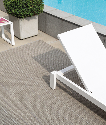 Lepere New Collection Image 1_Outdoor Rug