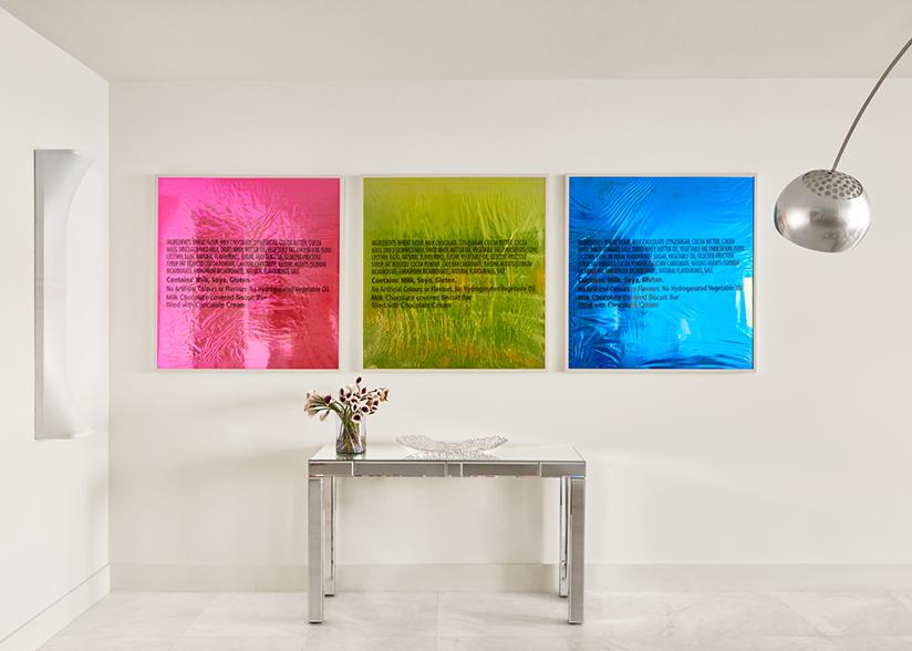 Sara Bengur Feature_Image 11
