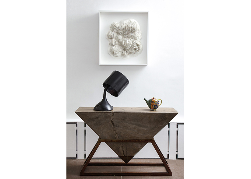 Wexler Gallery_Image 4