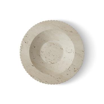 Winter White 15_Locus Bowl