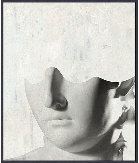 Winter White 20_The Bust 2