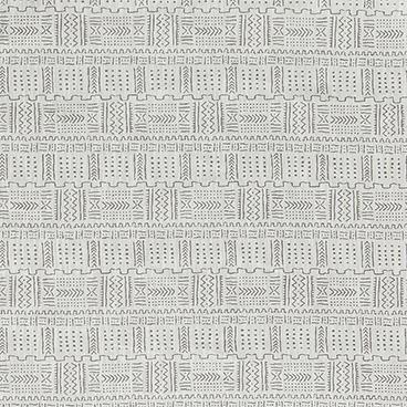 Winter White 2_Amanzi Dune Fabric