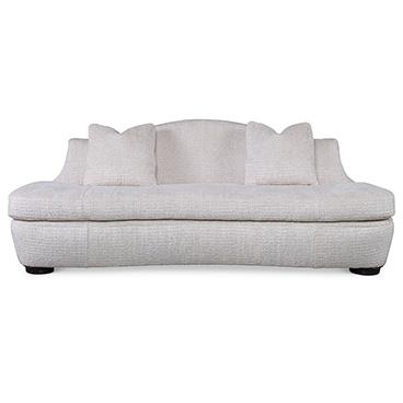 Winter White 4_Ardent Sofa