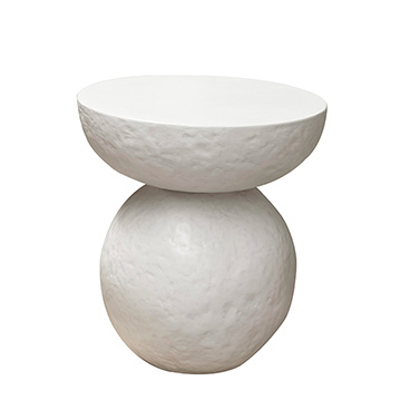 Winter White 5_Baron Side Table