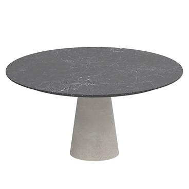 10-Royal-Botania_Conix-Side-Table_Gallery
