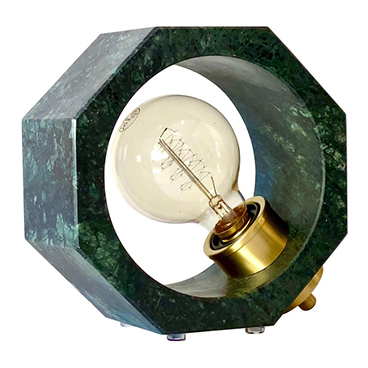 14-Cosulich_Octagon-Table-Lamp_Gallery-1
