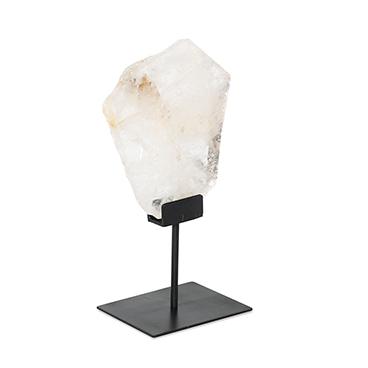 4-Kravet_Curated-Gramado-Sculpture_Gallery
