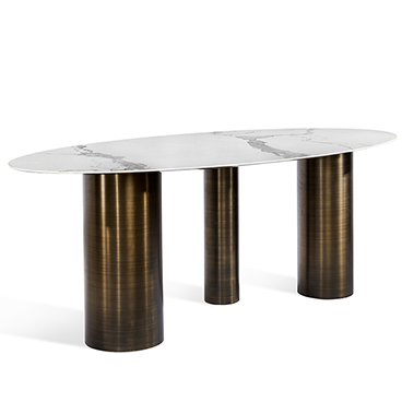 6-Interlude-Home_Chantal-Dining-Table_Gallery