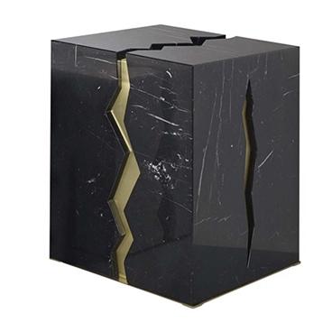 7-Cosulich_Crepa-Black-Table_Gallery-1