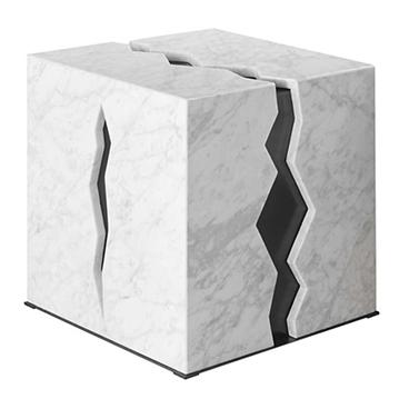 8-Cosulich_Crepa-White-Carrera-Table_Gallery-1
