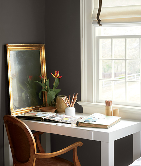 Benjamin Moore_New Year_New Color-Silhouette