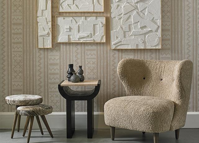 Sherrill Furniture Brands_Lemieux et Cie Thumbnail