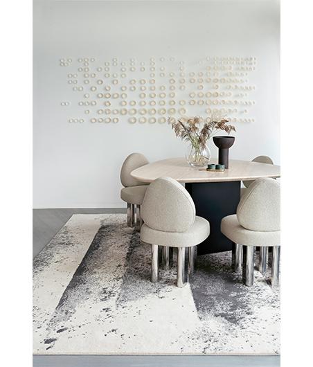 The Rug Company_Ink Impressions_Plateau Room