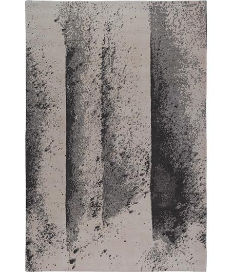 The Rug Company_Ink Impressions_Plateau Rug