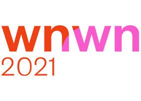 WNWN 2021 New Logo