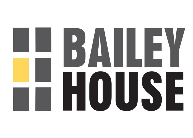Bailey House Logo_200 Lex