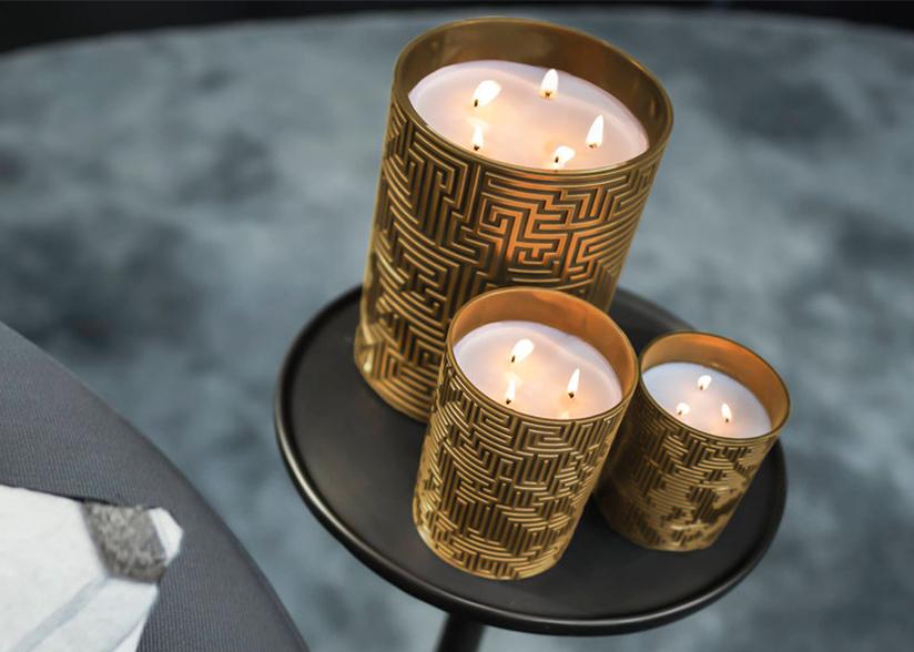 SA Baxter_Luxury Candles- 2