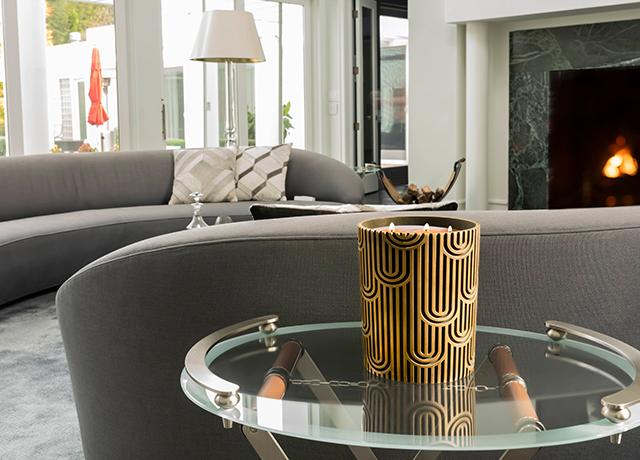 SA Baxter_Luxury Candles Thumbnail