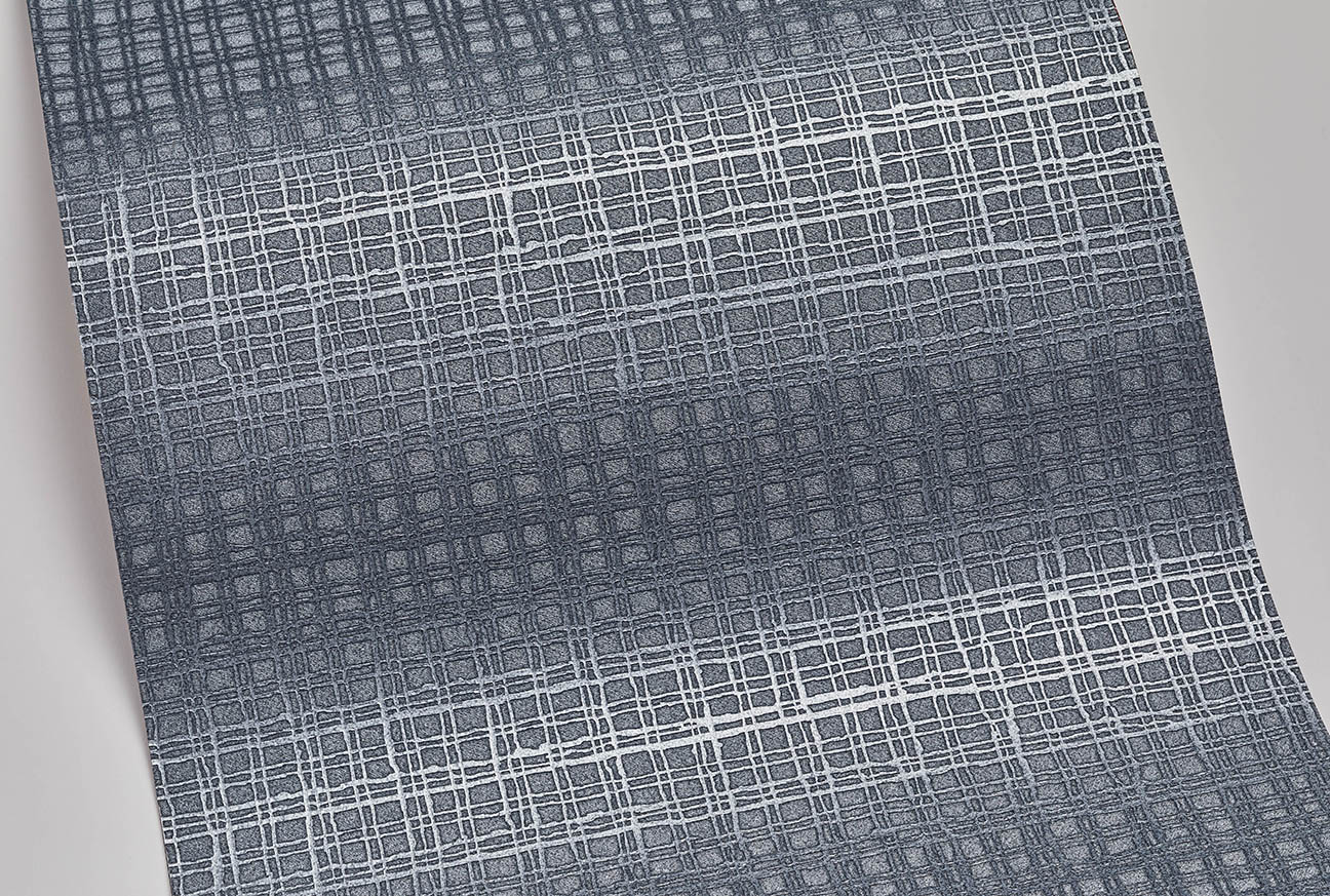 Arc-Com_Maze_fabric_gray-5