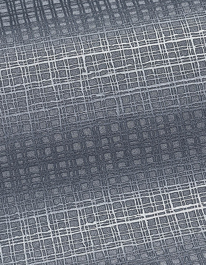 Arc-Com_Maze_fabric_gray_Main-5